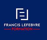 francis-lebrevre-formation