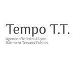tempo-TT